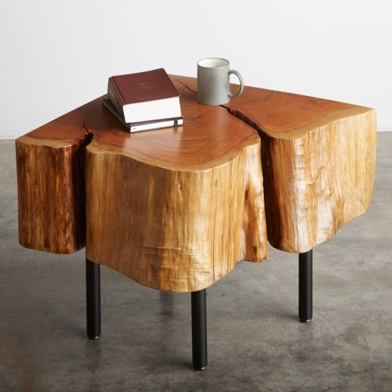 17 Best Images About Slab Wood Coffee Tables On Pinterest: 17 Best Images About Saw Mill Ideas On Pinterest