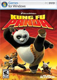Kung Fu Panda PC Game System Requirements: Kung Fu Panda PC Game can be run in computer with specifications below      OS: Windows 7/8     CPU: Intel Core 2 Duo T5870 2.0GHz, AMD Athlon 64 X2 Dual Core 4000+     RAM: 1 GB or more     HDD: 6 GB     GPU: Nvidia GeForce 7600 GT 256MB, AMD Radeon X1550     DirectX Version: DX 9