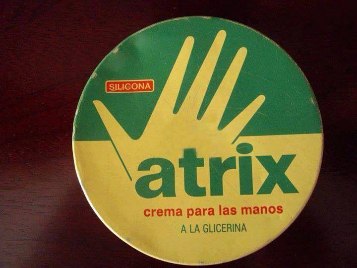 Atrix