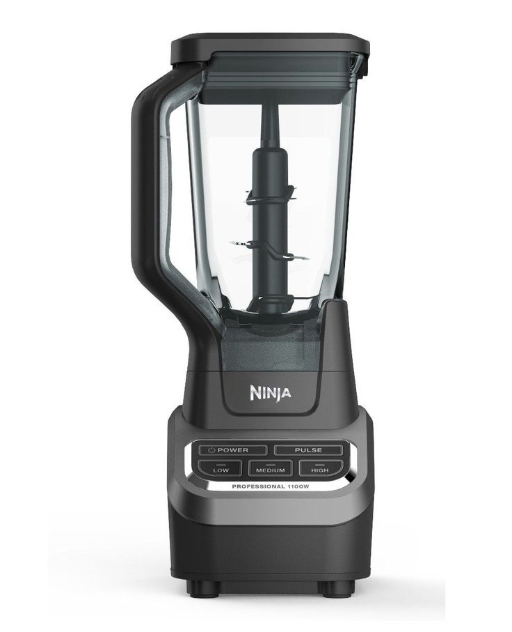 Pro Blender http://juicymaker.com/best-juicers-guide/best-juicers-on-the-market/