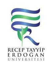 Recep Tayyip Erdoğan Üniversitesi Öğretim Elemanı Alımı İlanı http://kpssdelisi.com/recep-tayyip-erdogan-universitesi-ogretim-elemani-alimi-ilani/