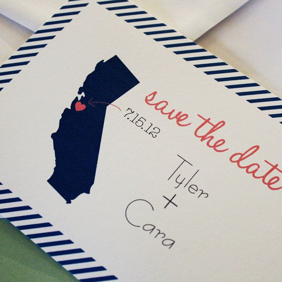 save the date ideas save the date inspiration save the date designs
