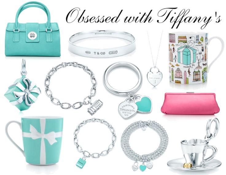 Love Tiffany Co #tiffany tiffany charm bracelets for women