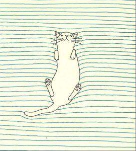 desenhos-criativos-7