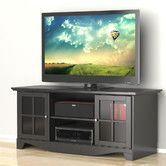 Found it at Wayfair - Corell Park TV Stand
