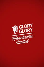 Image result for manchester united wallpaper