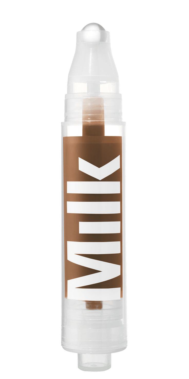 Chill & Hip Hop™ Showcased MiVu® MiVu.Photos/Chill – This tinted moisturizer is great for all skin!