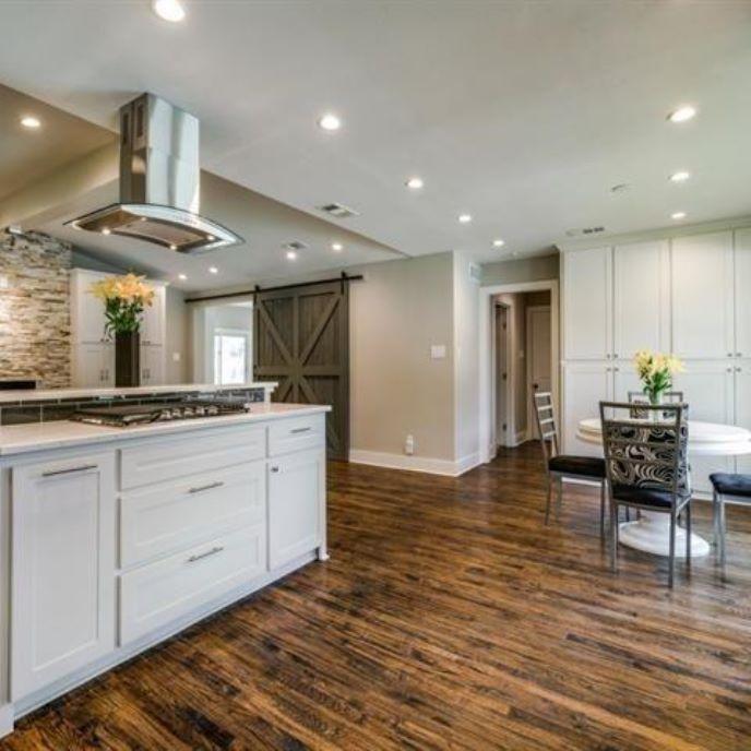 Complete Kitchen Cabinets: 1000+ Ideas About Gray Subway Tile Backsplash On Pinterest