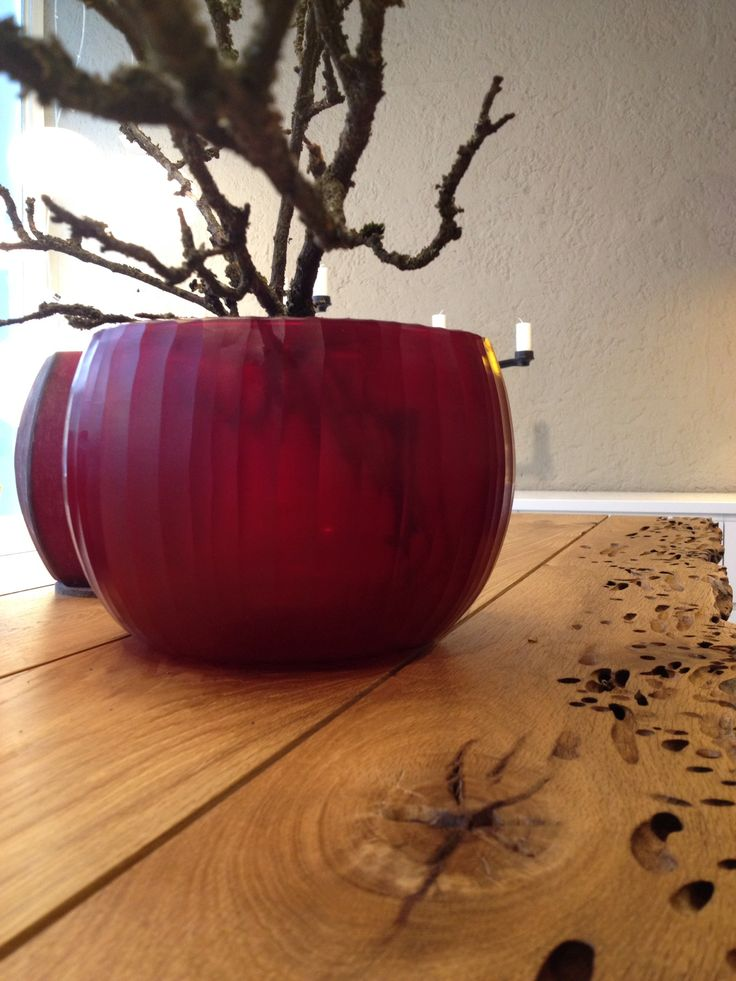 Ihr Partner für wohn-Accessoires in tübingen, guaxs Vasen in großer Auswahl