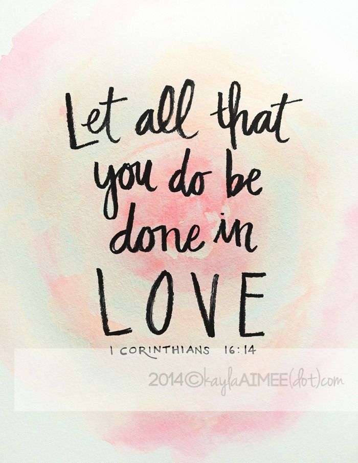 Download 452 best ♡ LOVE ONE ANOTHER ♡ images on Pinterest ...