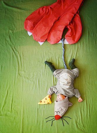 Babys dreamscapes photo gallery