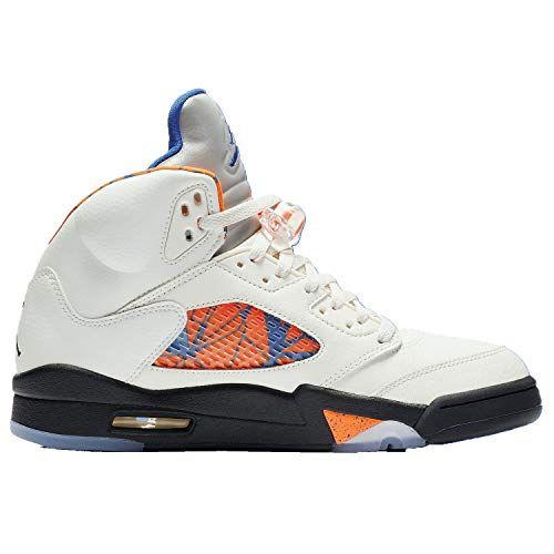 d4336219a08 Jordan AIR 5 Retro Men s Sneaker 136027-148-size 11 Jordan   sneakersletstalkfashion