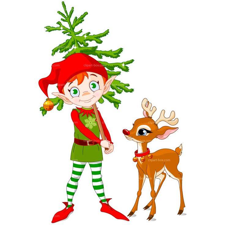 67 best christmas images on pinterest christmas items elves and rh pinterest co uk free christmas elf clipart images free christmas elf clipart images