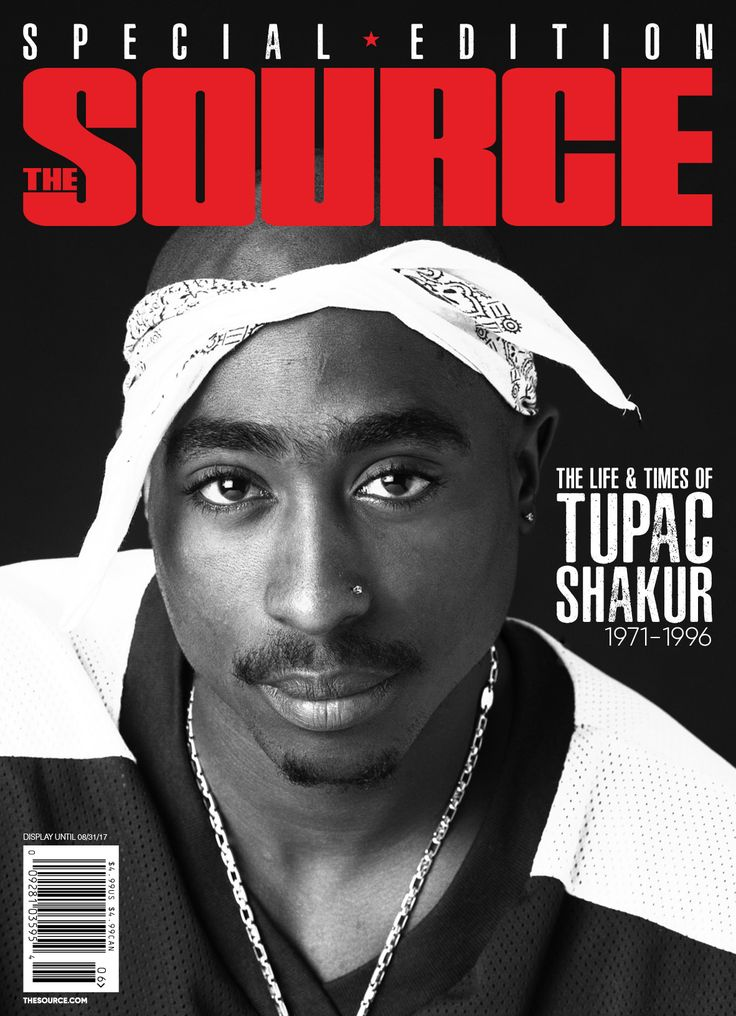 Tupac Shakur (rapper): Astrological Article and Chart