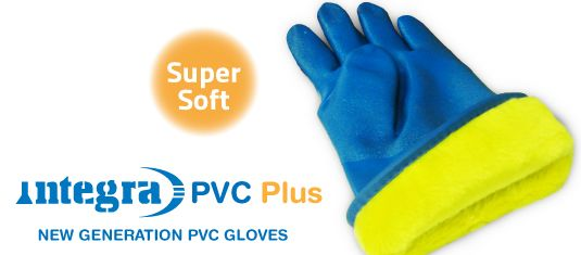 http://ca.en.safety.ronco.ca/products/25/29/233/integra-pvc-plus-copolymer-glove