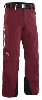 Atlantic Pant - 8848 ALTITUDE – SPECIAL SELECTION WEBSTORE