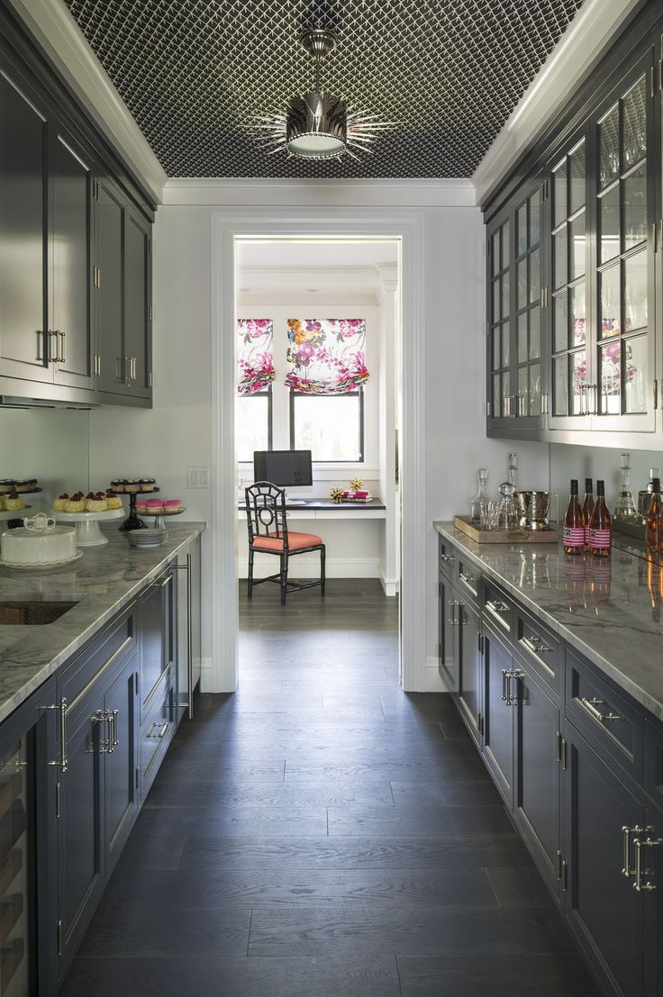 Floor To Ceiling Kitchen Pantry 95 Best Images About Design Bar Butlers Pantry On Pinterest