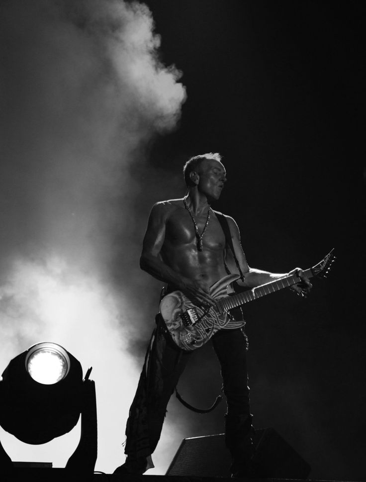 Born Philip Kenneth Collen on December 8 1957 in Hackney, London, England, Phil Collen is a musician and songwriter mostly known as one of the guitarists of Def Leppard. Description from classicrockstarsbirthdays.over-blog.com. I searched for this on bing.com/images