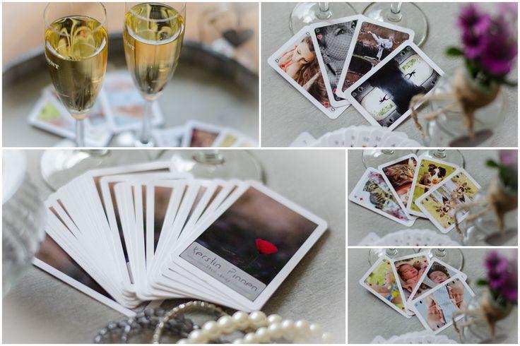 Kerstin Pinnen Photodesign Kartenspiel | Skat | Spieleabend (c) Kerstin Pinnen Photodesign