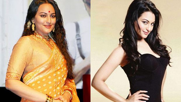Sonakshi-Sinha-Fat-to fit tips.