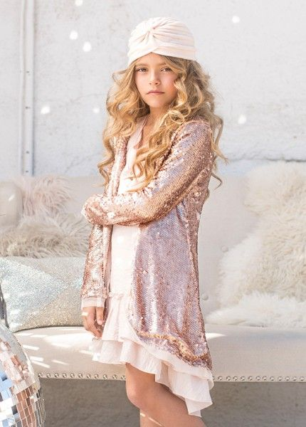 255 best Boutique Girls Clothing images on Pinterest | Girl ...
