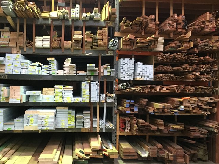 Supply all timber, timber decking, modwood decking, treated pine, sleepers, architraves, doors, sheet materials, builders hardware, small hand tools and much more. We promise to give personal service  we deliver to the Eastern Suburbs of Sydney and surrounding areas. Visit our website. www.botanytimber.com.au