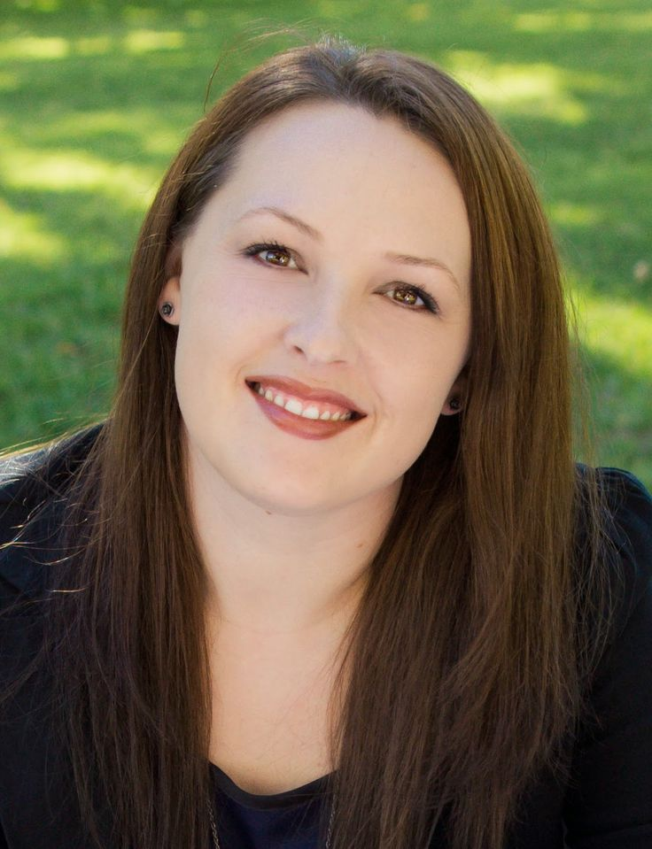 What are the real reasons behind your writer's block? Shannon Dittemore shares some of her problems and solutions for the dreaded attacker of writing.