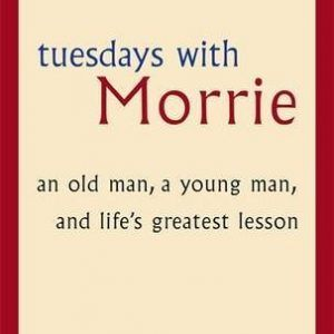 13 best all time best biographies book images on pinterest tuesdays with morrie an old man a young man and lifes great lesson fandeluxe Images