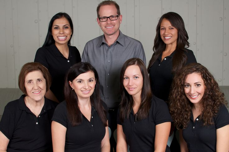 Dr. Jason Sands Los Angeles Dentist Smiles By Sands Cosmetic Dentistry