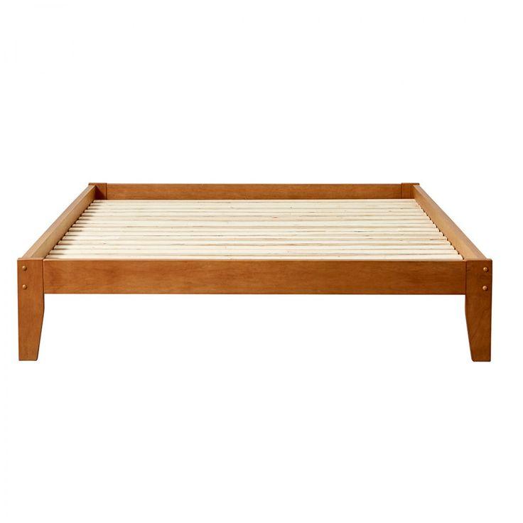 Bed Base Queen for Mattress 1530 x 2030 - Beds