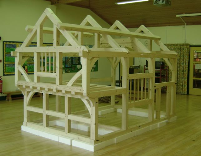 What Makes A House A Tudor 28 best sca trailer houses images on pinterest   trailers
