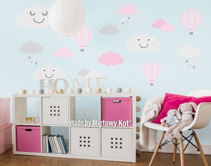 Krásna dekorácia na stenu ideálny do dievčenských izbičiek Originálna a krásna výzdoba do dievčenskej izbičky. Dekorácia na stenu sa ľahko lepí a aj jej údržba je jednoduchá. 6610...