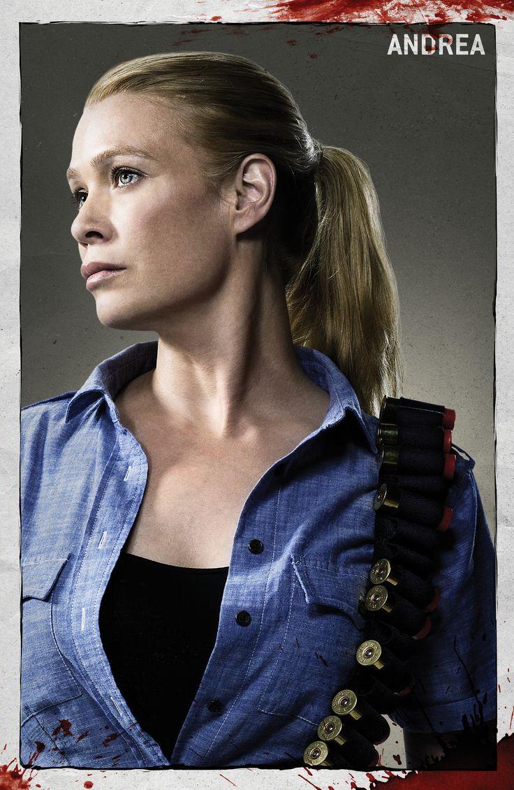 The Walking Dead - Season 1 Promo
