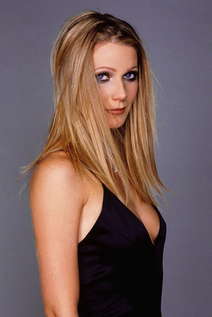 46 Best Gwyneth Paltrow Actress Images On Pinterest -5731
