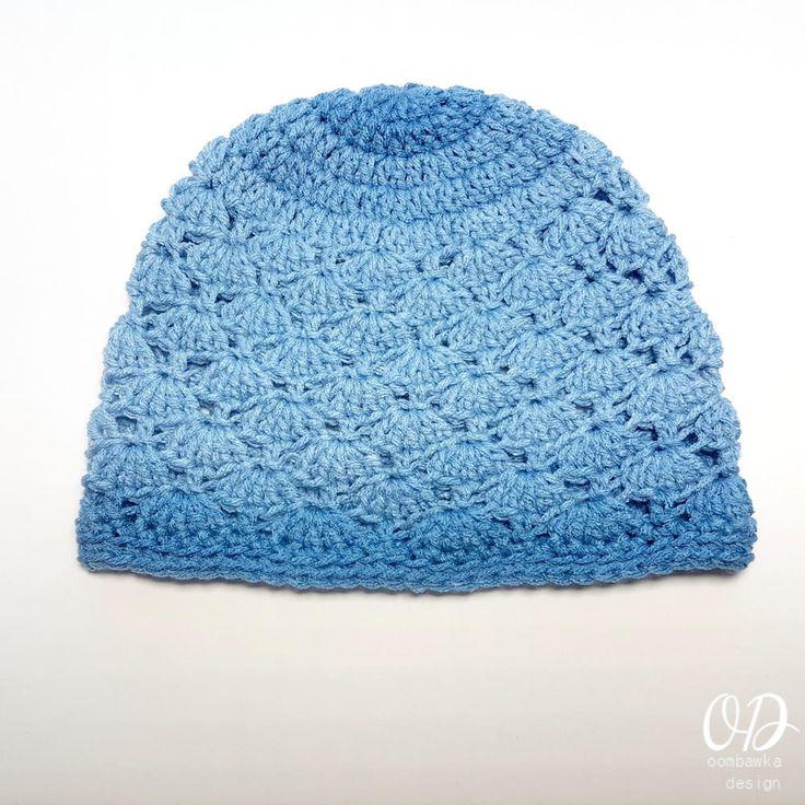 Mejores 1294 imágenes de Crochet en Pinterest | Bufanda cuello ...