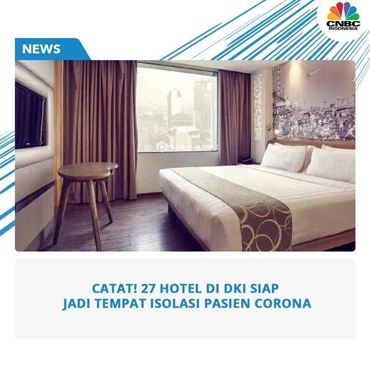 Jakarta Pusat 1 605 Kamar 11 Hotel Jakarta Selatan 557 Kamar 5 Hotel Jakarta Timur 587 Kamar 4 Hotel Jakarta Barat 602 Kama In 2020 Home Decor Home Furniture