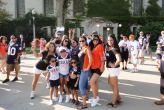 Festival de Chicago Bears en Soldier Field