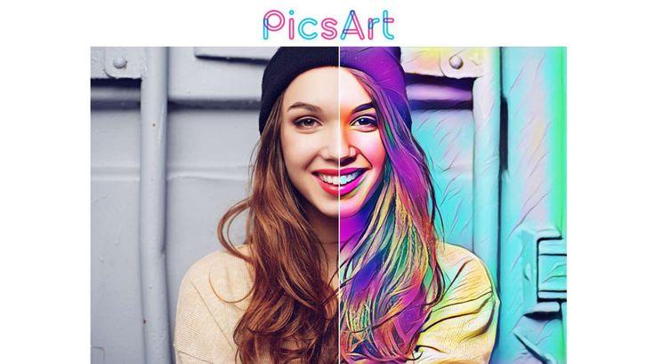 Free Downloads PicsArt - Photo Studio For Windows appx file           Description About Apps :       picsart photo editor free download for...
