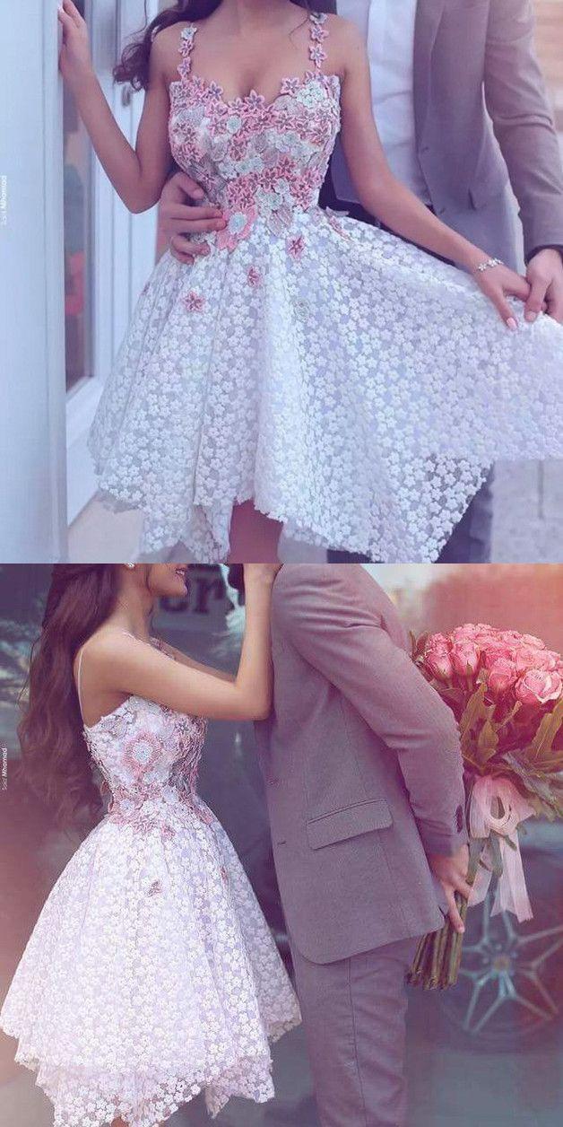 79 best Cocktailkleider images on Pinterest | Shoulder, Formal dress ...