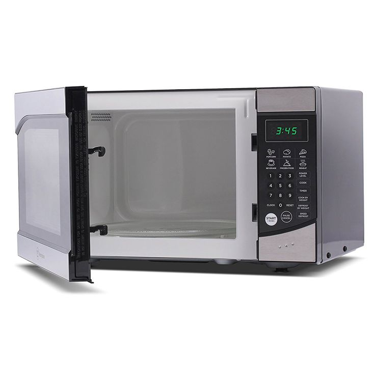 Best Countertop Microwave Oven ~ Best countertop microwave oven ideas on pinterest