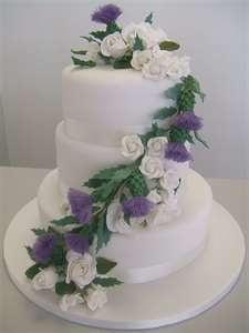 Scottish · Renaissance WeddingCeltic ...