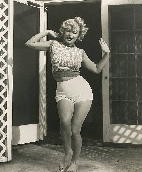 marilyn monroe, you are awesome