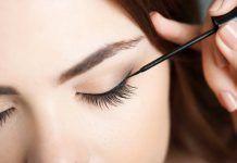 hypoallergenic eyeliners for sensitive eyes #eyeliners #makeup