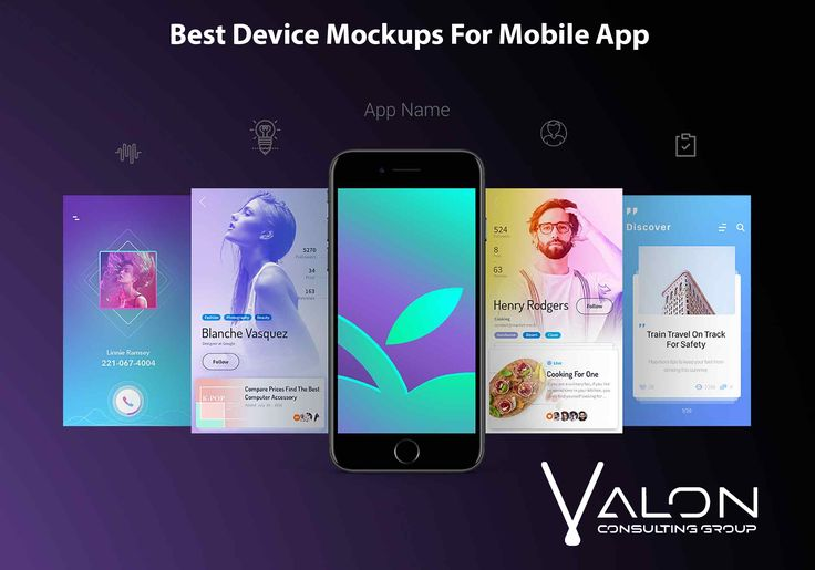 Mobile Development In Southern Texas In 2021 Mockup Free Psd Free Iphone Ios App Development