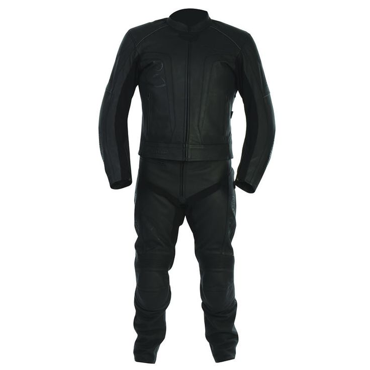 Oxford Atom Leather Motorcycle Jacket & Trousers Kit  Description: The Oxford Atom Textile Motorbike Jacket and Pants Kit       are packed with features…              Jacket specifications includes:                       Leather Cruiser Jacket                    Textile on the inside arm                    Reflective components               ...  http://bikesdirect.org.uk/oxford-atom-leather-motorcycle-jacket-trousers-kit-24/