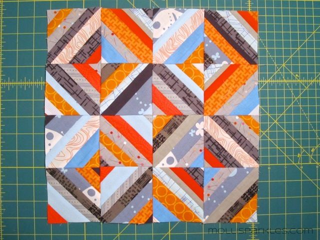 61 best STRING PIECING PROJECTS images on Pinterest   Kid quilts ... : pieced quilt patterns - Adamdwight.com