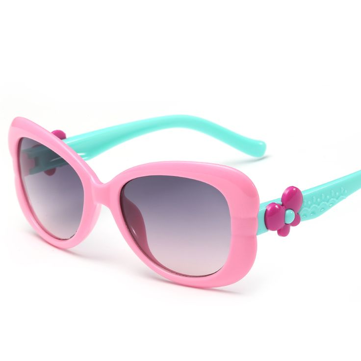 2016 New Children Sunglasses Multi Color UV400 Protection Sun Glasses Brand Designer Girl's  Kids Luxury Eyewear Oculos Infantil #>=#>=#>=#>=#> Click on the pin to check out discount price, color, size, shipping, etc. Save and like it!