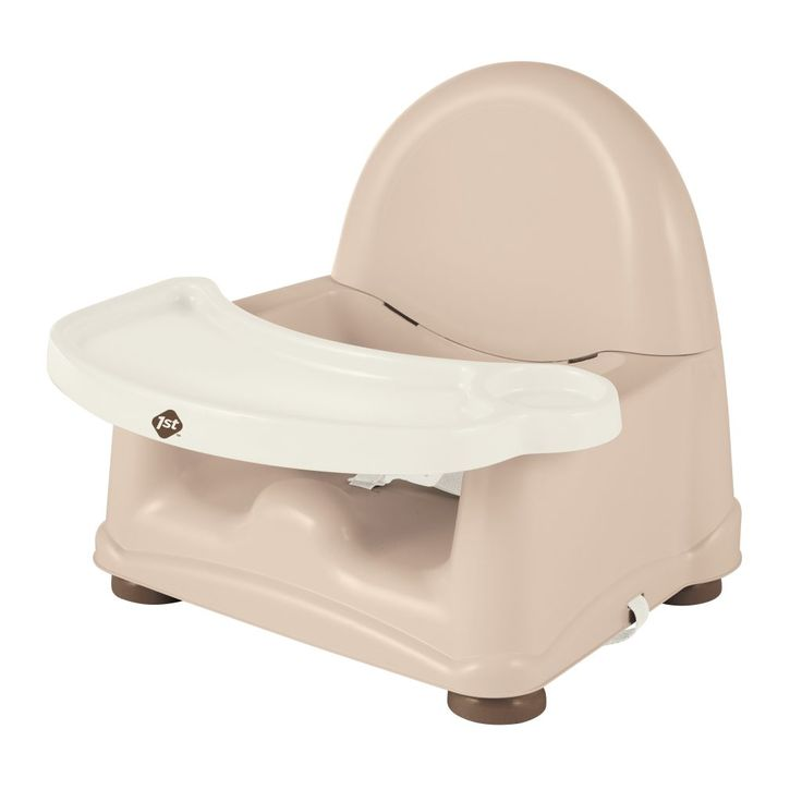 Safety 1st Portable High Chair Booster Seat