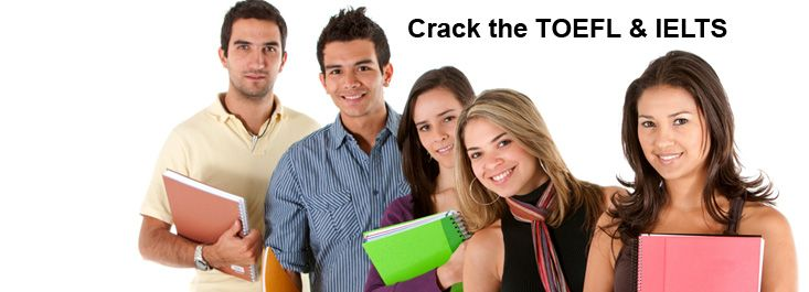 #toefl , #coaching , #training