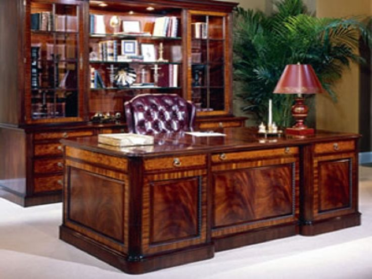 Greenfront Office Desk Furniture ~ http://lanewstalk.com/what-you-should-know-before-buying-greenfront-furniture/